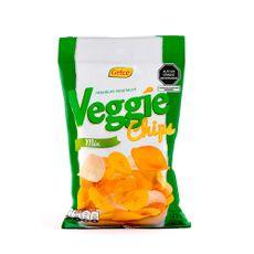 Mix-de-Hojuelas-Veggie-Chips-Gelce-Bolsa-125-g-1-151609