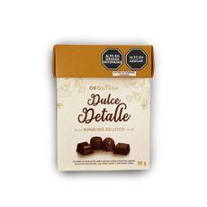 Bombones-Rellenos-Dulce-Detalle-Orqu-dea-Caja-90-g-1-185108802