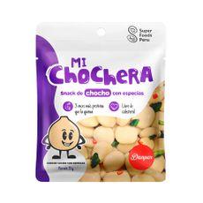 Snack-de-Chocho-con-Especias-Mi-Chochera-Danper-Bolsa-35-g-1-128075111