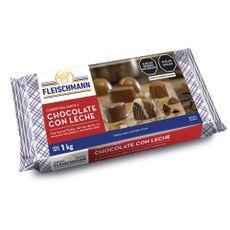 Cobertura-Sabor-a-Chocolate-con-Leche-Fleischmann-Paquete-1-Kg-1-140489450
