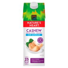 Bebida-de-Cashew-Sin-Az-car-Nature-s-Heart-Caja-946-ml-1-147354037