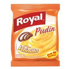 Pud-n-Sabor-a-Vainilla-en-Polvo-Royal-Bolsa-110-g-1-214992367