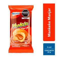 Keke-de-Vainilla-Relleno-con-Manjarblanco-Mankeke-Manjar-Marinela-Paquete-2-unid-1-30999