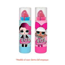 Lipstick-de-Caramelo-L-O-L-Surprise-Surtido-1-158956736