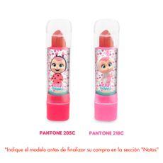 Lipstick-de-Caramelo-Cry-Babies-Surtido-1-158956737