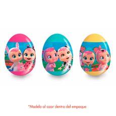 Huevo-Sorpresa-Cry-Babies-Sorpresa-1-165004977