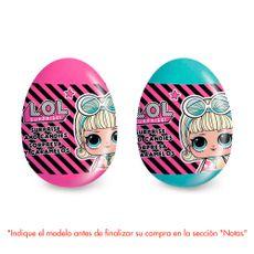 Huevo-Sorpresa-con-Caramelos-L-O-L-Surprise-Surtido-1-187642062