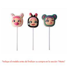 Paleta-de-Marshmallow-Cry-Babies-Surtido-1-196081961