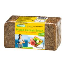 Pan-de-Molde-de-Mix-de-Cereales-Mestemacher-Bolsa-500-g-1-194402343