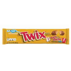 Barras-de-Galleta-Caramelo-y-Chocolate-con-Leche-Twix-Fun-Size-Paquete-12-unid-1-225097597