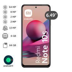 Xiaomi-Redmi-Note-10S-Onyx-Gray-1-230998550