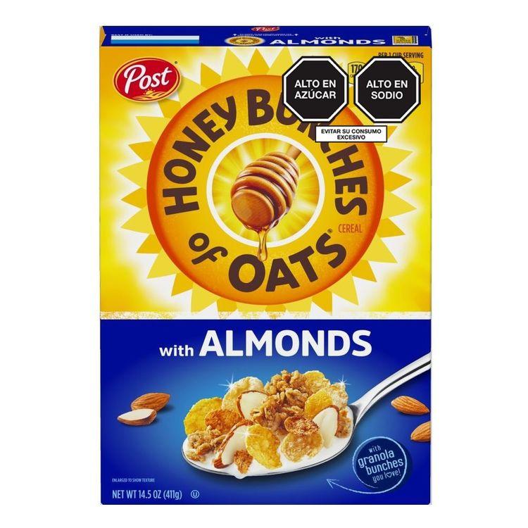 Cereal-Honey-Bunches-con-Almendras-Caja-411-g-1-3387