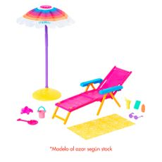 Barbie-Loves-the-Ocean-Set-de-Accesorios-Surtido-1-193043585