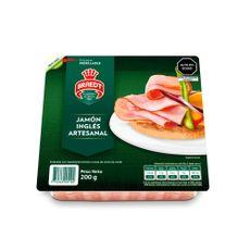 Jam-n-Ingl-s-Artesanal-Braedt-Paquete-200-g-1-17196524