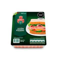 Jam-n-Pizzero-Braedt-Paquete-200-g-1-17196523