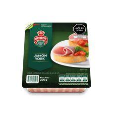 Jam-n-York-Braedt-Paquete-200-g-1-17196606