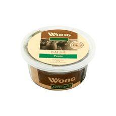 Salsa-Pesto-Wong-Pote-250-g-1-155389