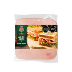 Pack-Jam-n-York-Queso-Gouda-Braedt-Paquete-380-g-1-41802034