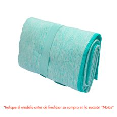 Pura-Vida-Toalla-de-Microfibra-Melange-80-x-130-cm-Surtido-1-67951506