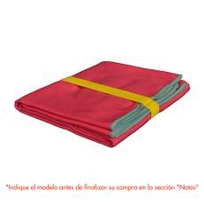 Pura-Vida-Toalla-de-Microfibra-Infantil-75-x-75-cm-Surtido-1-205063690