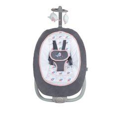Infanti-Silla-Mecedora-Plegable-Rosada-1-204431409