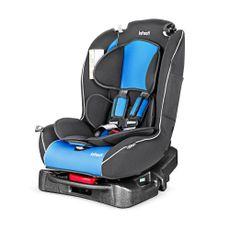 Infanti-Silla-para-Auto-V2-Express-Azul-1-204431375