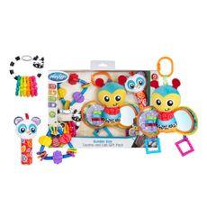 Playgro-Set-de-Regalo-Bumble-Bee-Playgro-Set-de-Regalo-Bumble-Bee-1-204431432