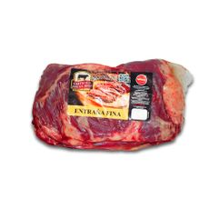 Entra-a-Americana-Certified-Angus-Beef-x-Kg-1-238942