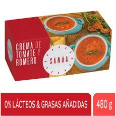Crema-de-Tomate-y-Romero-San-a-Caja-250-ml-1-20244637