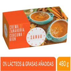 Crema-de-Zanahoria-C-rcuma-y-Kion-San-a-Caja-250-ml-1-20244639