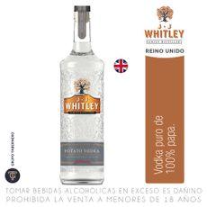 Vodka-Potato-J-J-Whitley-Botella-700-ml-1-31564571