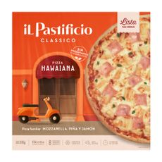 Pizza-Familiar-Hawaiana-iL-Pastificio-395-g-1-48217
