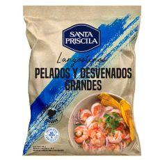 Langostinos-Pelados-y-Desvenados-Grandes-Santa-Priscila-Bolsa-454-g-1-233852383