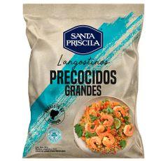 Langostinos-Precocidos-Grandes-Santa-Priscila-Bolsa-363-g-1-233852384