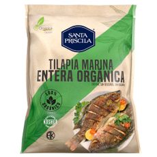 Tilapia-Marina-Entera-Org-nica-Santa-Priscila-Bolsa-454-g-1-233852386