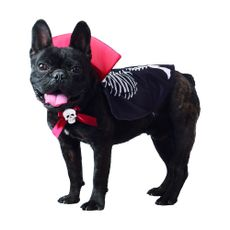 Disfraz-para-Mascota-Skeleton-Vampire-1-199016541