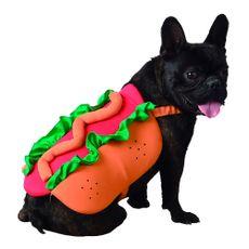 Disfraz-para-Mascota-Hot-Dog-1-199016546
