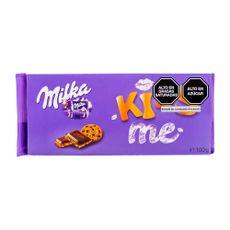 Chocolate-De-Leche-Kiss-Me-Milka-Tableta-100-g-1-121028290