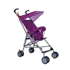 Coche-Bast-n-Cosco-Purple-1-229565650