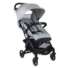 Coche-de-Paseo-Compacto-Epic-Compact-Grey-1-229565659