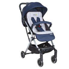 Coche-de-Paseo-Compacto-Spark-Blue-1-229565662