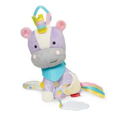 Juguete-de-Actividades-Unicornio-1-229565687
