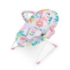 Silla-Nido-Vibradora-Flamingo-Vibes-1-229565761