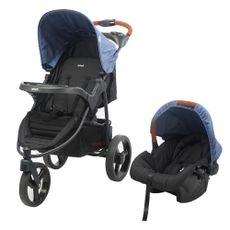 Travel-System-P60-Tizzy-Blue-1-229565774