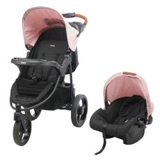 Travel-System-P60-Tizzy-Pink-1-229565775