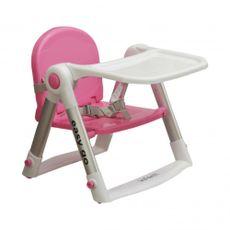 Silla-de-Comer-Booster-Easy-Go-Pink-1-237335287