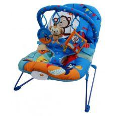 Silla-Nido-Vibradora-Circus-Baby-1-237335288