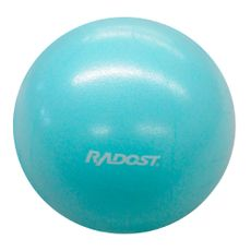 Radost-Pelota-de-Pilates-30-cm-1-174085330