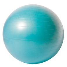 Radost-Pelota-de-Pilates-Anti-burst-1-174085336
