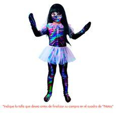 Disfraz-Sparkle-Esqueleto-Pink-1-199016324